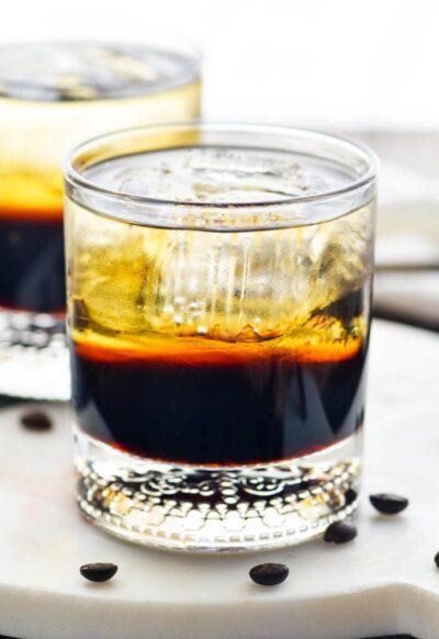 Mind-eraser-cocktail-recipe