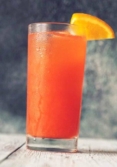 Alabama-Slammer-Cocktail-recipe