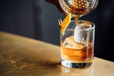 Rum-Old-Fashioned-Cocktail-recipe